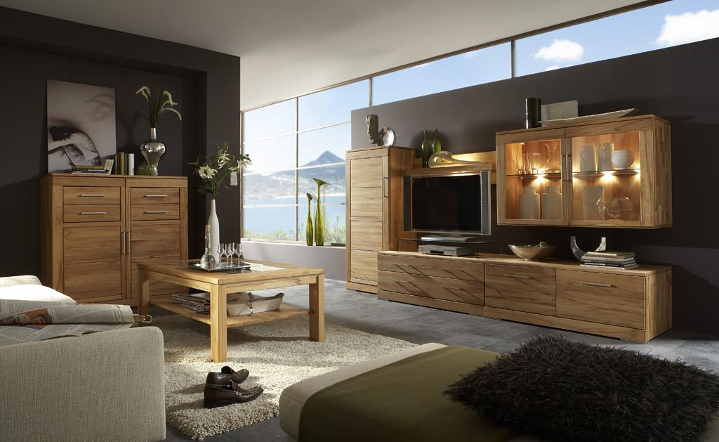 tv schrank kernbuche cheap tv board bagavano aus kernbuche massivholz mit schubladen with tv. Black Bedroom Furniture Sets. Home Design Ideas