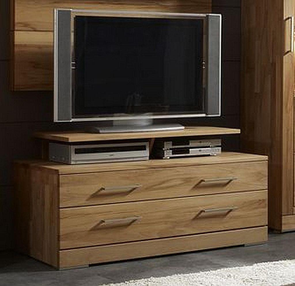 tv board echtholz affordable good good tv lowboard massiv with lowboard echtholz with vintage. Black Bedroom Furniture Sets. Home Design Ideas