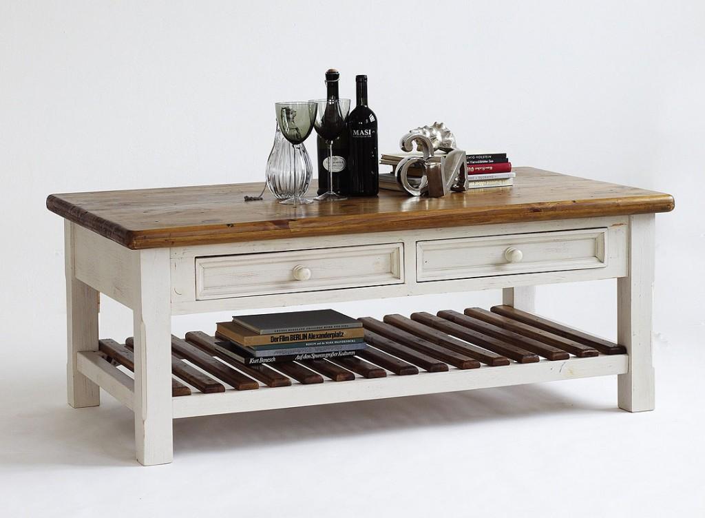 Wohnzimmer Tisch. Provence Als Moderner Couchtisch With Wohnzimmer ...
