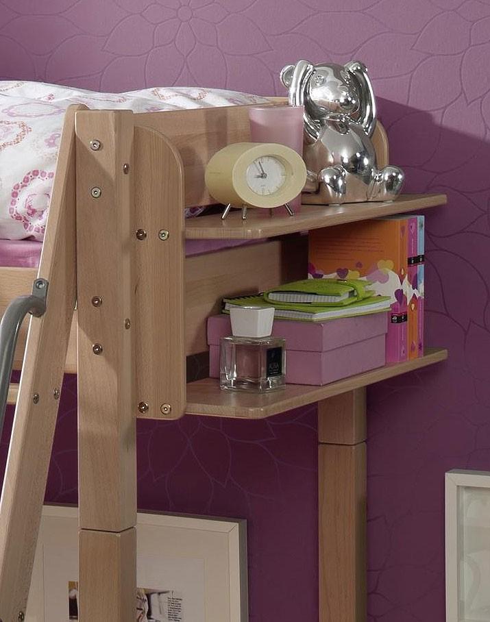 regal buche natur latest regal buche natur with regal buche natur beautiful standregal with. Black Bedroom Furniture Sets. Home Design Ideas