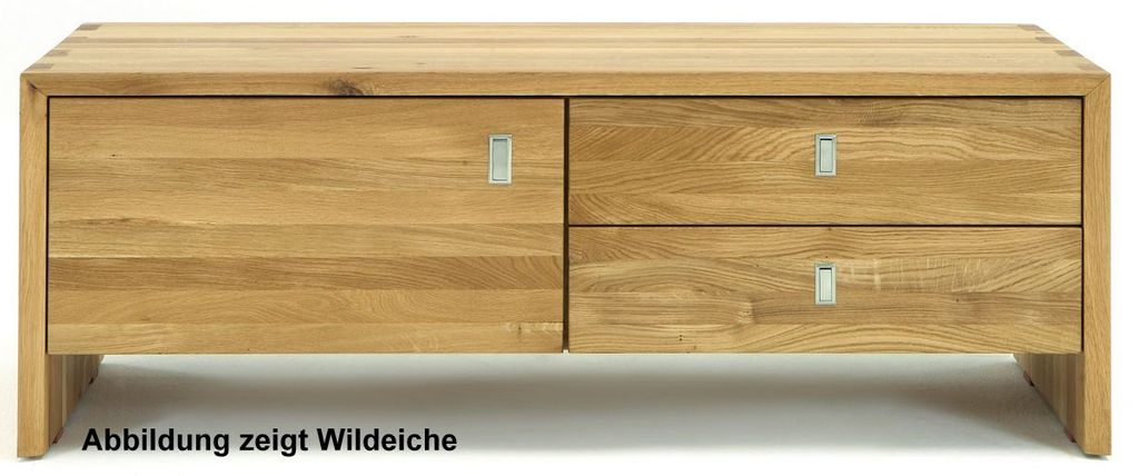 wohnzimmer m bel set 3teilig kernbuche massiv holz. Black Bedroom Furniture Sets. Home Design Ideas