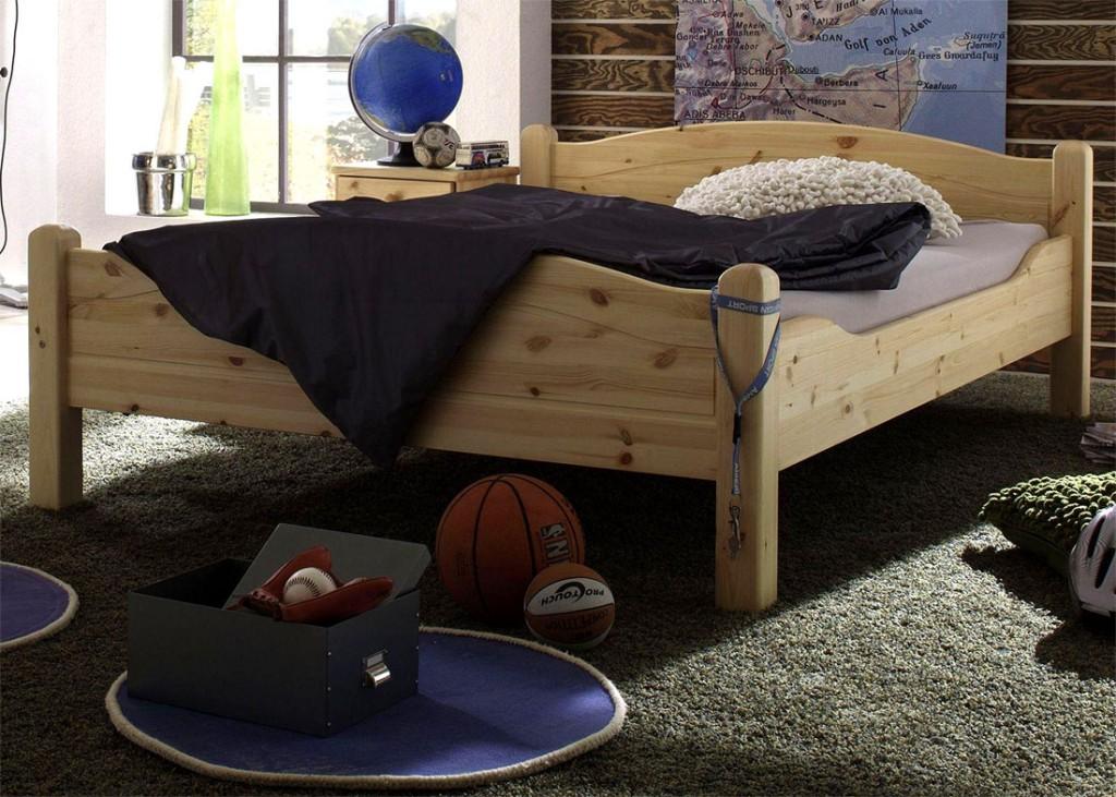 komplett bett 140x200 great komplett betten nett with komplett bett 140x200 betten with. Black Bedroom Furniture Sets. Home Design Ideas