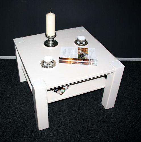 sitzbank 160x86x47cm mit r ckenlehne kiefer massiv. Black Bedroom Furniture Sets. Home Design Ideas