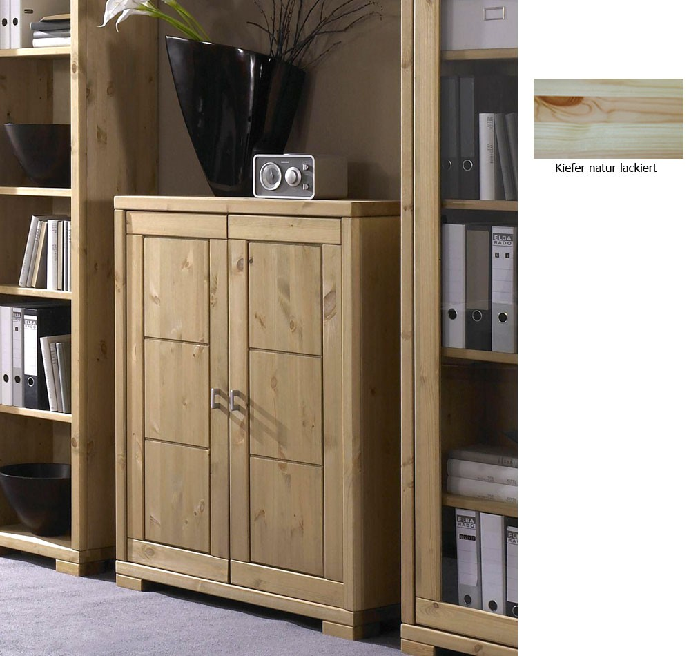b roschrank aus holz. Black Bedroom Furniture Sets. Home Design Ideas
