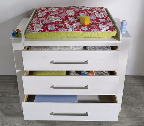wickelkommoden. Black Bedroom Furniture Sets. Home Design Ideas