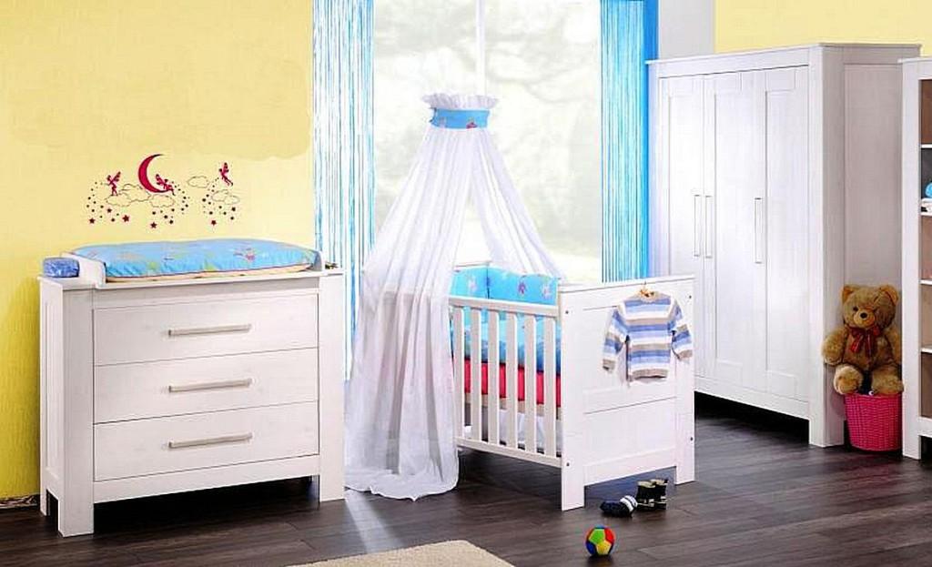 kinderzimmer massivholz. Black Bedroom Furniture Sets. Home Design Ideas