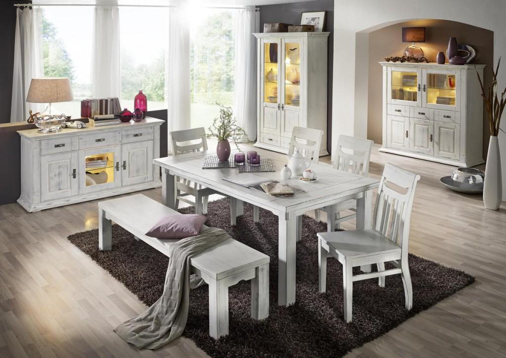 esszimmer komplett. Black Bedroom Furniture Sets. Home Design Ideas