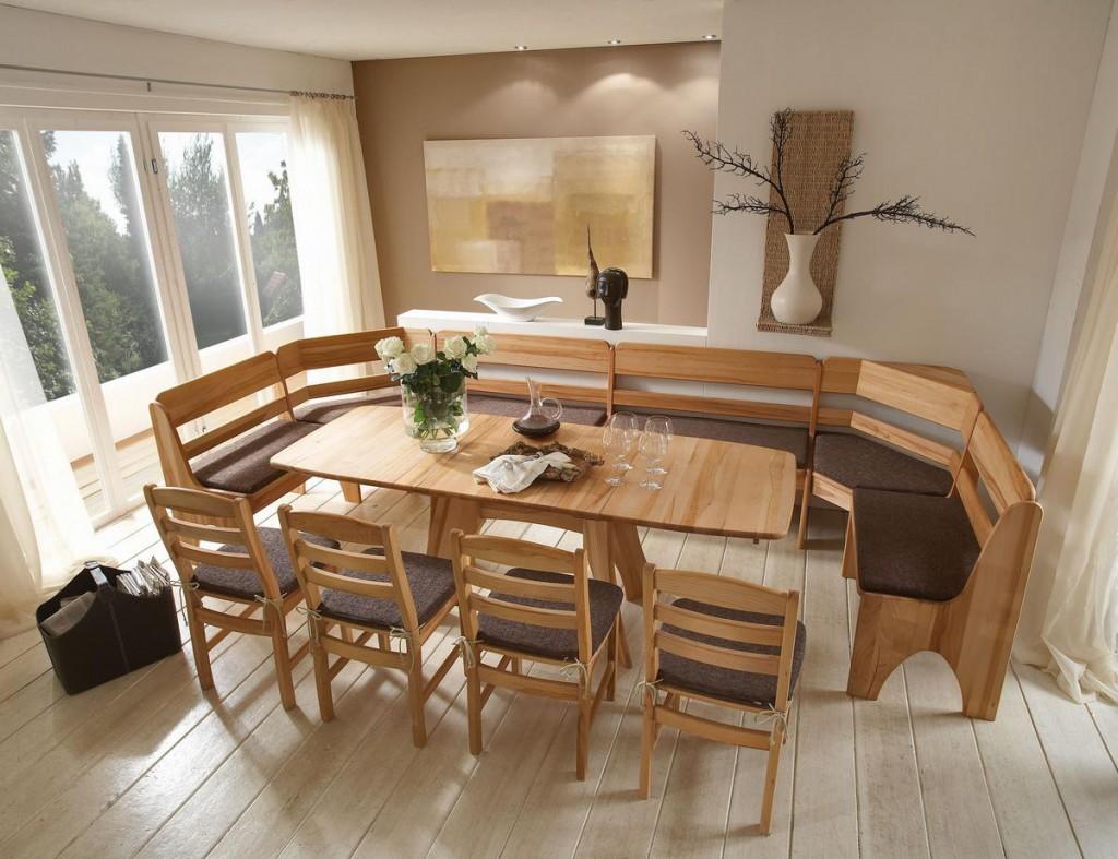 stuhl 46x92x52cm mit holzsitz ohne armlehnen massivholz ge lt. Black Bedroom Furniture Sets. Home Design Ideas
