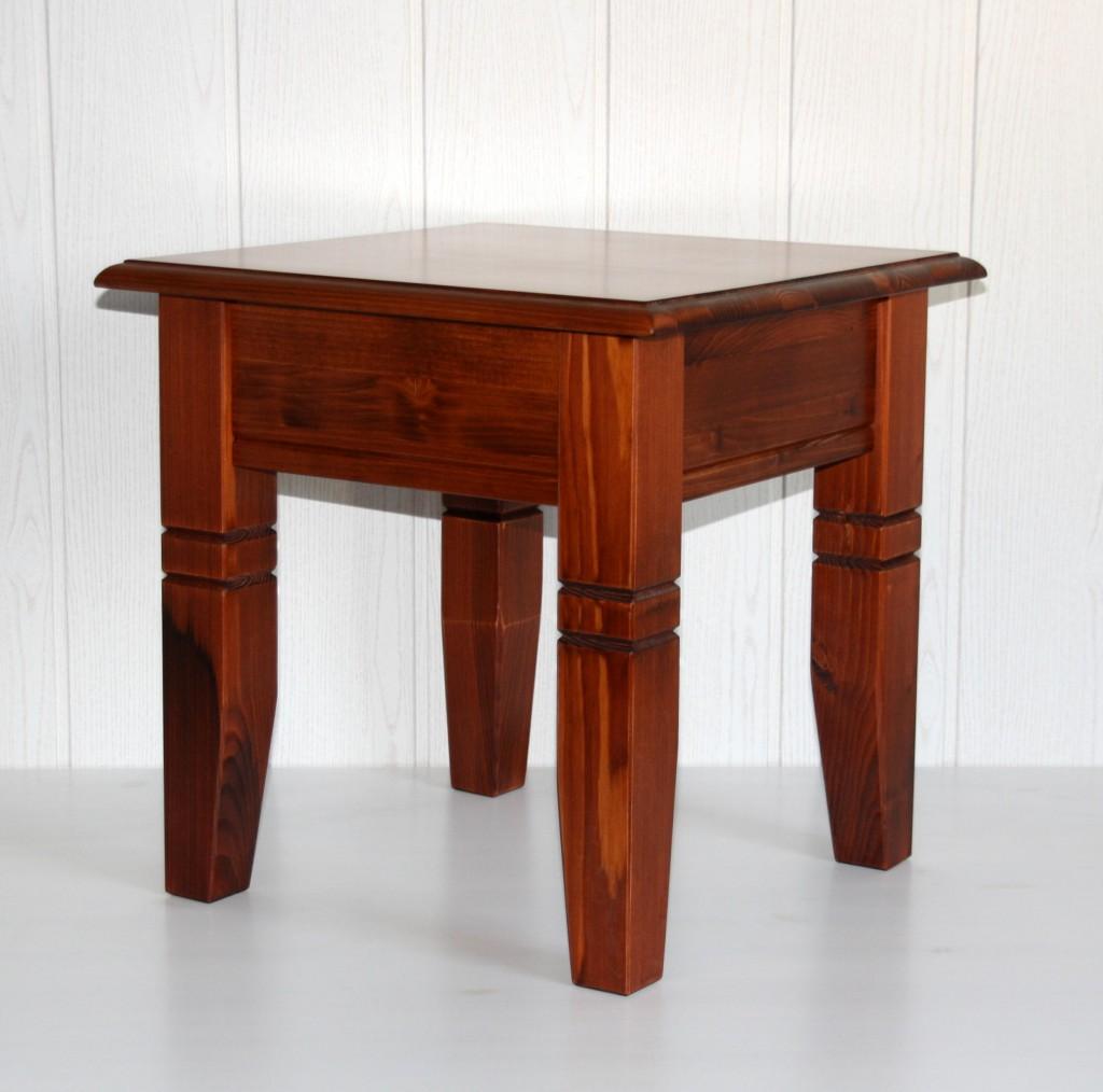 blumenhocker kirschbaum bestseller shop f r m bel und. Black Bedroom Furniture Sets. Home Design Ideas