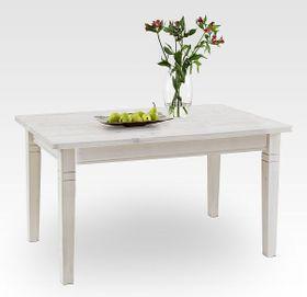 massivholz esszimmerm bel kiefer m bel esszimmerst hle vitrinenschr nke 9. Black Bedroom Furniture Sets. Home Design Ideas