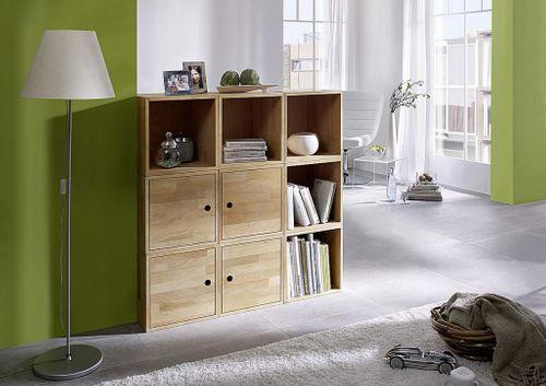 b cherregale. Black Bedroom Furniture Sets. Home Design Ideas