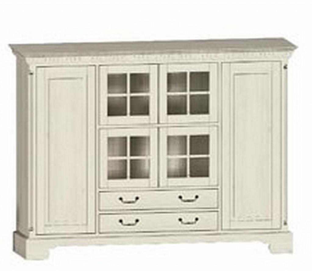 esszimmer schrank affordable esszimmer schrank ideen with esszimmer schrank top esszimmer. Black Bedroom Furniture Sets. Home Design Ideas
