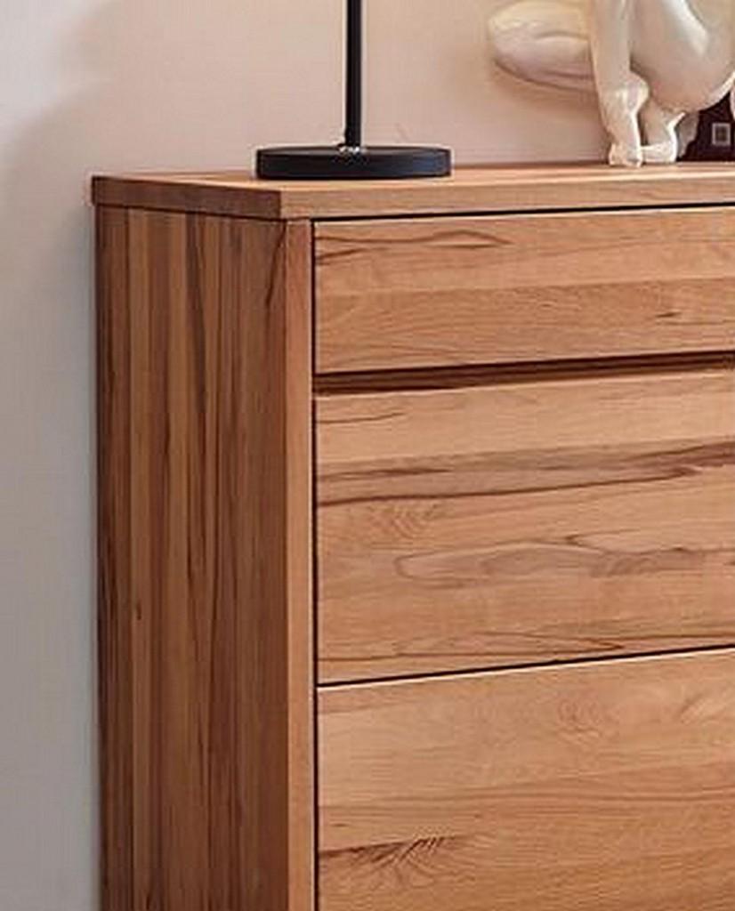schlafzimmerschrank. Black Bedroom Furniture Sets. Home Design Ideas
