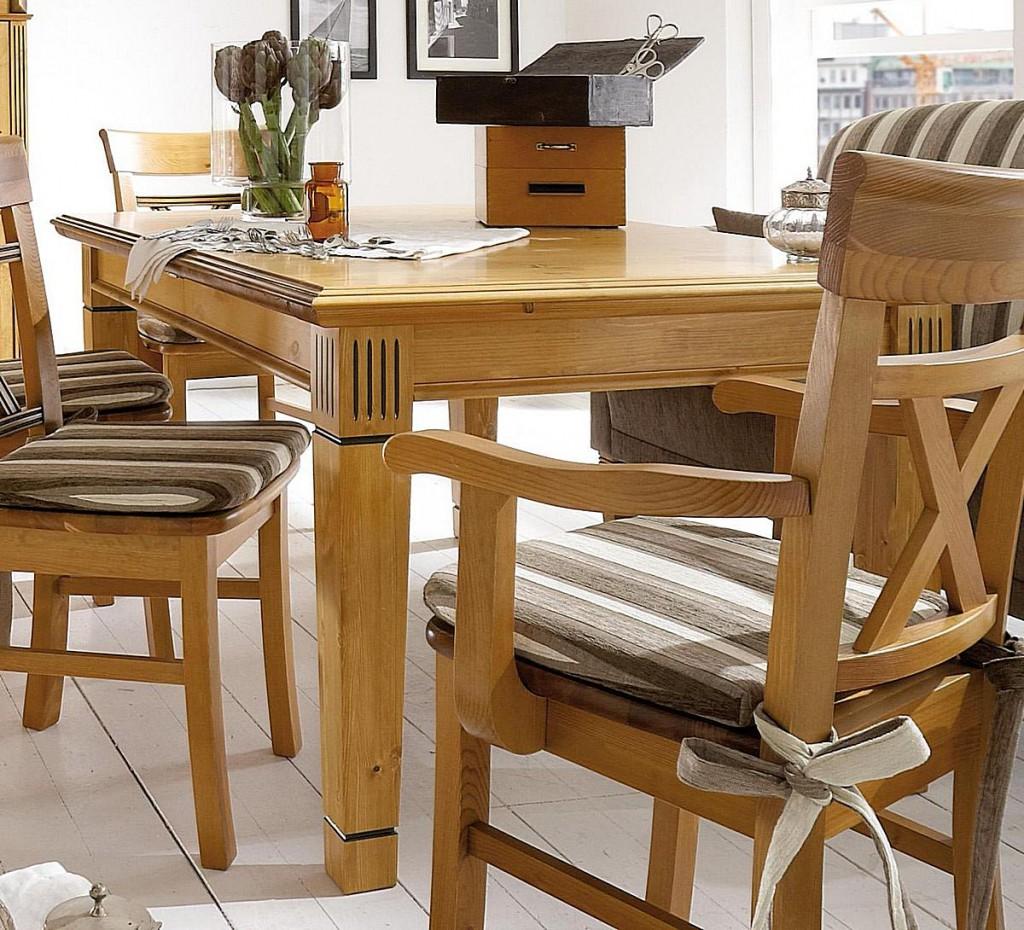 Esstisch 180 240x95 mit 1 mittelverl ngerungsplatte 60cm for Funktionstisch wohnzimmer