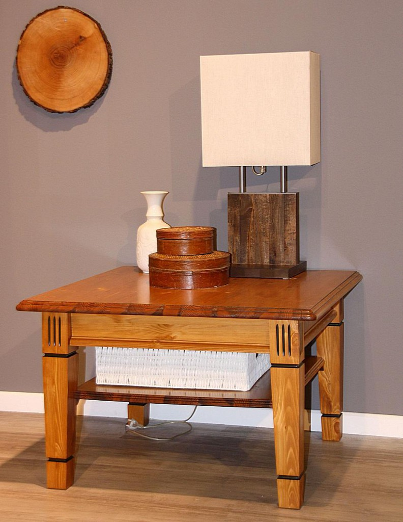 kiefer massiv ziemlich kiefer massiv haus mobel with. Black Bedroom Furniture Sets. Home Design Ideas