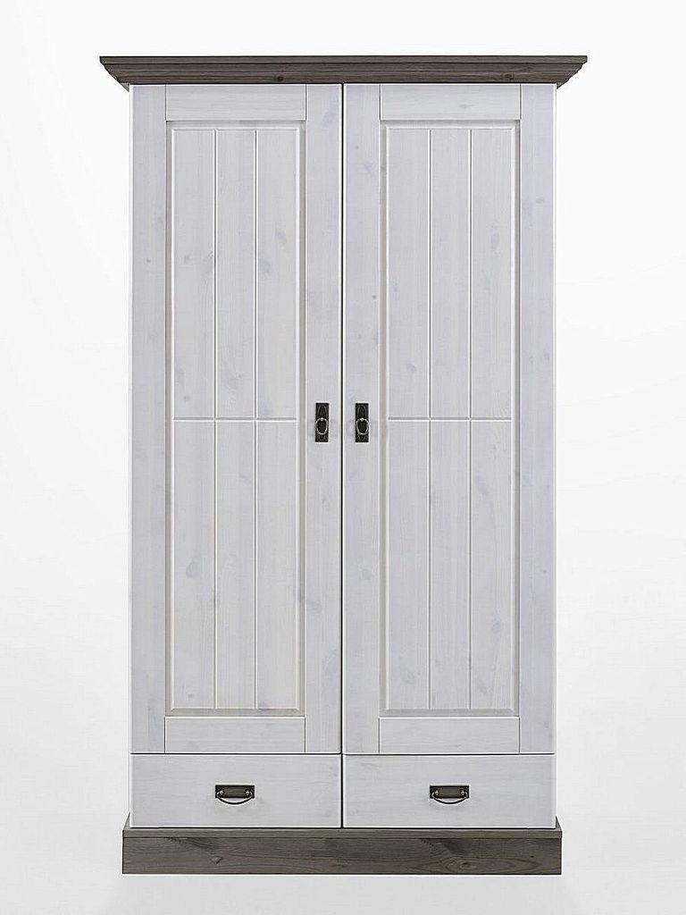 ber hmt flurschr nke dielenschr nke fotos die schlafzimmerideen. Black Bedroom Furniture Sets. Home Design Ideas