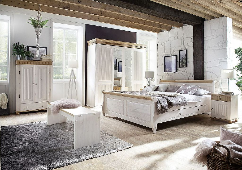 schwebet renschrank 3t rig 283x223x70cm 1 spiegelt r. Black Bedroom Furniture Sets. Home Design Ideas