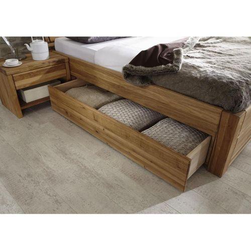 schubladenbetten 3. Black Bedroom Furniture Sets. Home Design Ideas