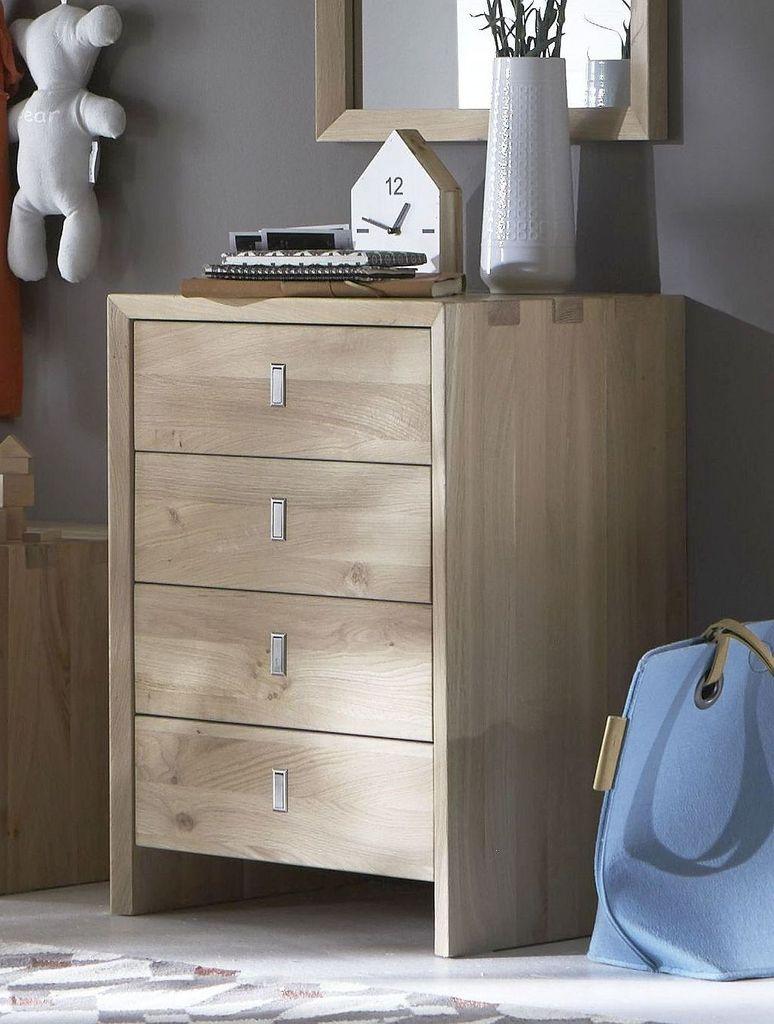 garderoben set dielenm bel 5teilig wildeiche massivholz bianco ge lt. Black Bedroom Furniture Sets. Home Design Ideas