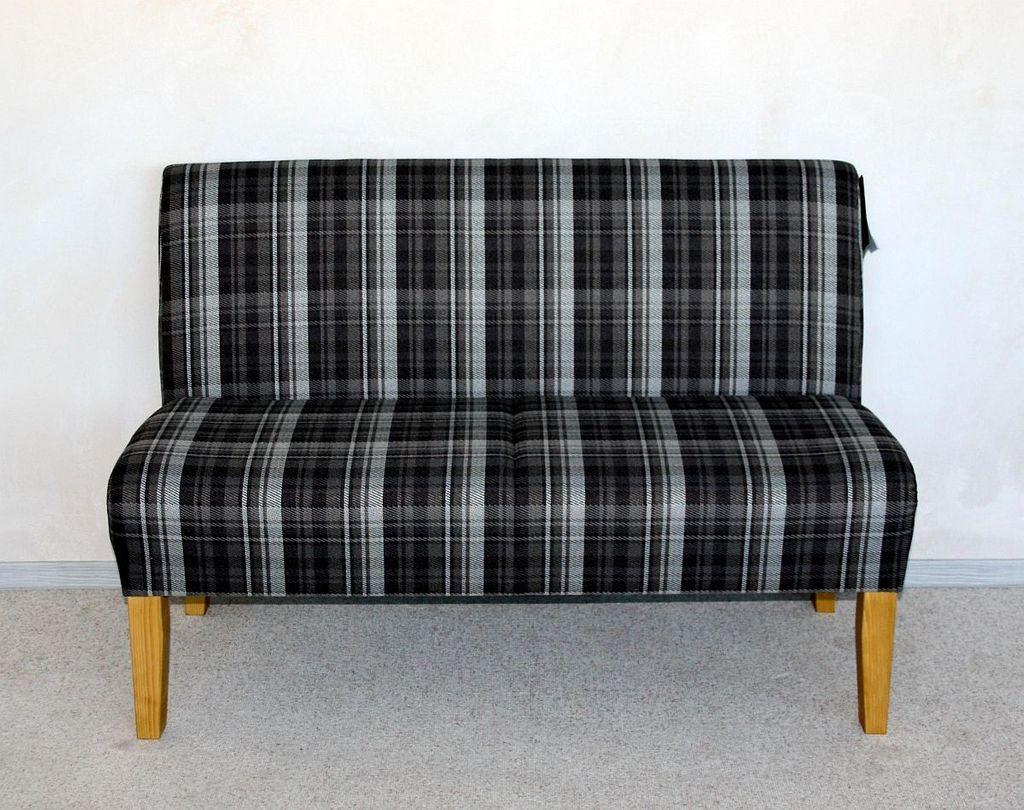 esssthle grau great amazing medium size of interio schonbuhl modern weiss holz buche gunstig. Black Bedroom Furniture Sets. Home Design Ideas