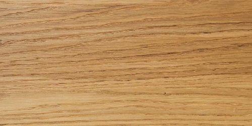 Massivholz Tisch ausziehbar 160/260 Ausziehtisch Holz wählbar – Bild 8
