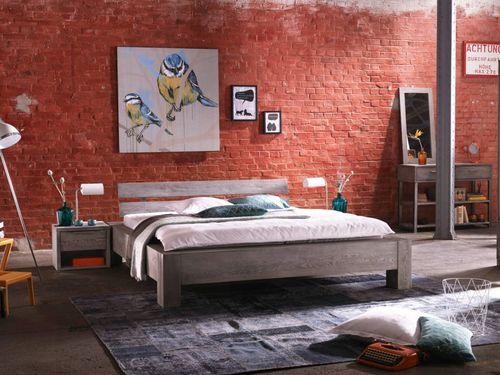 betten 8. Black Bedroom Furniture Sets. Home Design Ideas