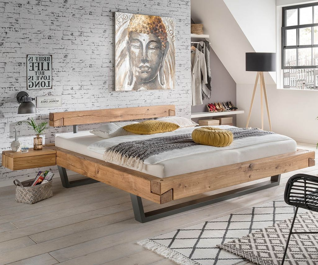 bettgestell massivholz 140x200 beautiful bettgestell x holz bett nussbaum walter nein x cm bett. Black Bedroom Furniture Sets. Home Design Ideas