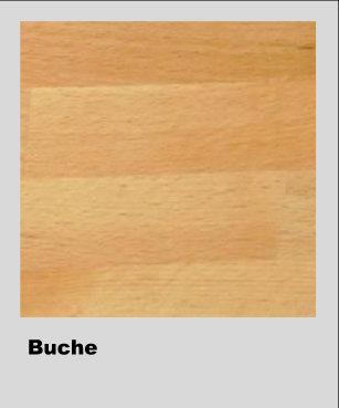 Massivholz Schwebebett 140x200 Livos geölt  – Bild 2
