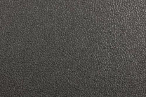 Armlehnstuhl Kernbuche massiv Echtleder Polsterstuhl – Bild 18