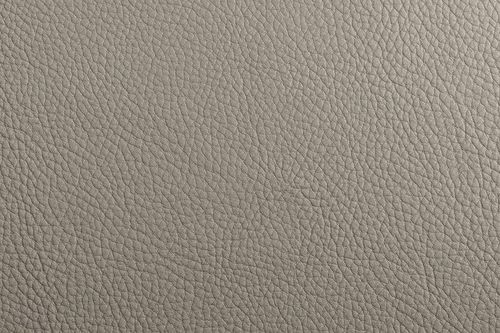 Armlehnstuhl Kernbuche massiv Echtleder Polsterstuhl – Bild 6