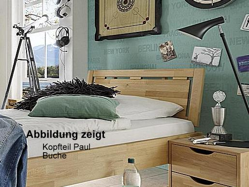 bett 120x200 natur ge lt. Black Bedroom Furniture Sets. Home Design Ideas