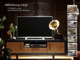 TV-Board Lucca Balkeneiche rustikal 001