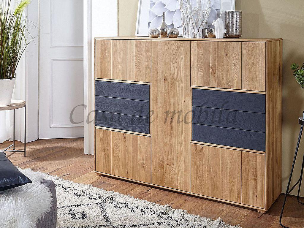 Esszimmer Schrank Holz