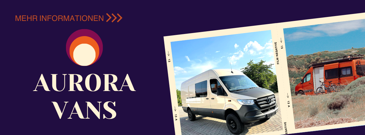 Aurora-Vans-Project