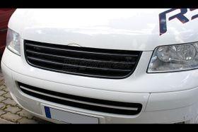 VW T5 Multivan/Caravelle Grill 03-09