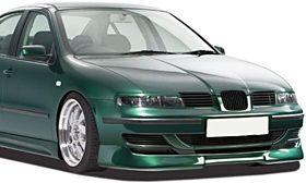 Seat Leon MK1 / Toledo MK2 Grill