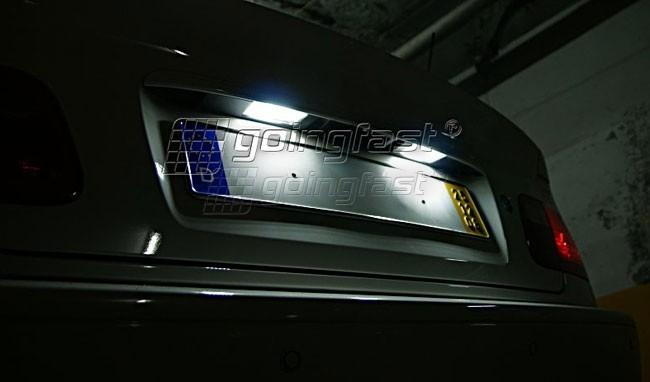 Audi originales clave diafragma con audi anillos en daytonagrau nuevo