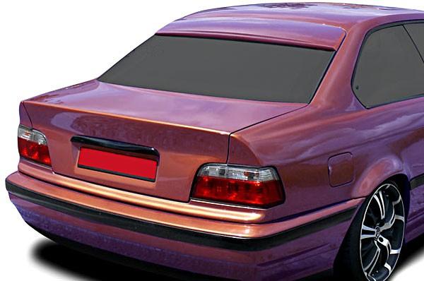 BMW Lato Davanzale Gonna l/'occhiello stampaggio tagliare clip 51711932996 E30 E32 E36 E46 UK