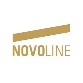 Logo Novoline