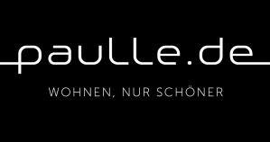 Paulle