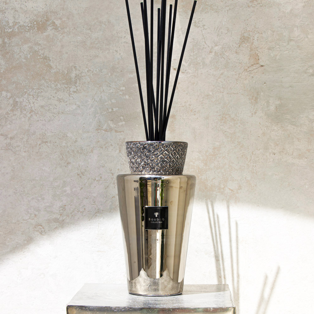 Baobab Collection Totem Diffuser