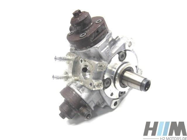 BMW Hochdruckpumpe Einspritzpumpe 7823463 0445010634 N57N N57D30A F01 F02 F07 F10 F11 F25 F30 F31 F32