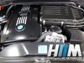 BMW E71 E90 E90LCI E91 E91LCI E92 X6 35iX 335xi 225kW 306PS N54B30A Motor Engine Triebwerk Überholung mit Einbau 001