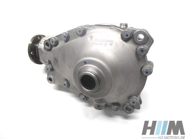 BMW E70 E71 F15 F16 F20 F21 F22 F30 F31 F32 F33 F34 Vorderachsgetriebe 8618379