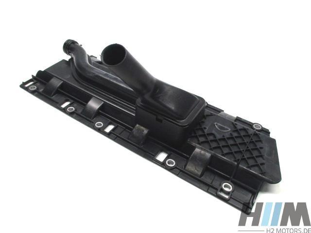 BMW  Saugrohr 7590735 F20 F20LCI F21 F21LCI F22 F23 F25 F26 F30 F31 F32 F33 F34