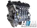 BMW Benzin Diesel Motor Motorüberholung Motorinstandsetzung Motorschaden Steuerkettenschaden Angebot 001