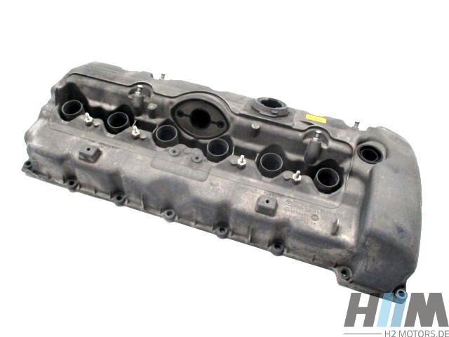 BMW Zylinderkopfhaube 7548275 E60 E61 E63 E64 E65 E66 E85 E86 E87 E90 E91 N52