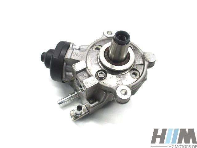 BMW Mini Hochdruckpumpe 8511626 F10 F11 F20 F21 F22 F23 F25 F48 F54 F55 F56 F57