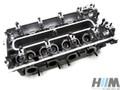 BMW Zylinderkopf Überholung S62 508S1 V8 400PS E39 E52 M5 Z8 001