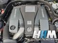 Mercedes W212 C218 W221 E63 CLS63 S63 AMG 157.980 157.981 386kW 400kW 410kW 420kW 430kW 525PS 544PS 558PS 571PS 585PS Motor Engine Triebwerk Überholung mit Einbau 001